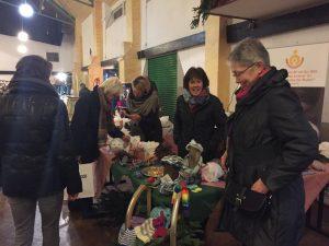 weihnachtsmarkt-2013-altenhundem-mutter-kind-hilfe-2013-12-01-005